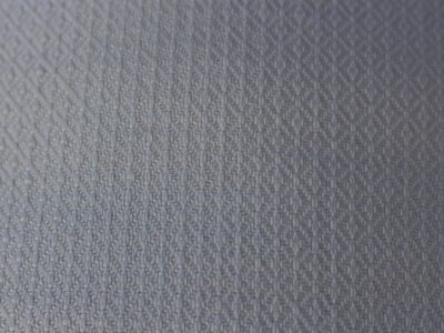 204 Pamut szövet - gyimesi férfi nadrág alapanyag