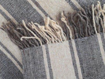 Dublé szövésű takarók - XVI. Országos Textiles Konferencia és Pályázat - 2018